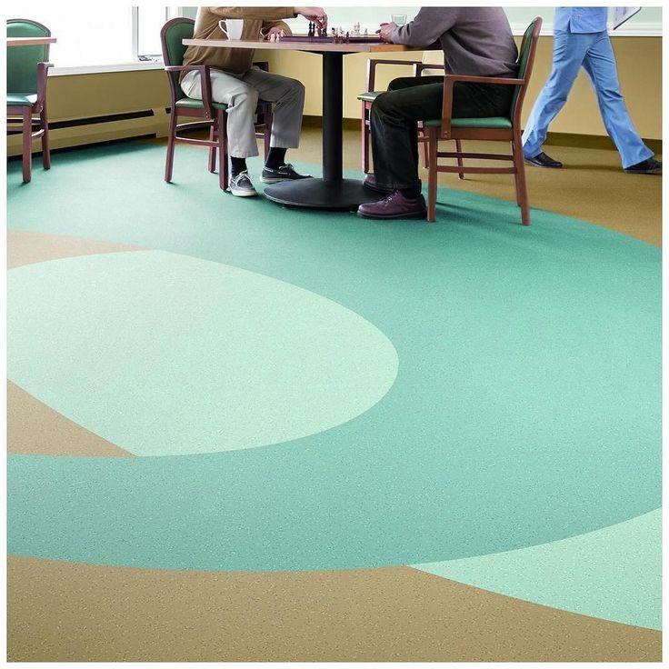 Commercial Rubber Flooring : Best images about johnsonite instagram on pinterest