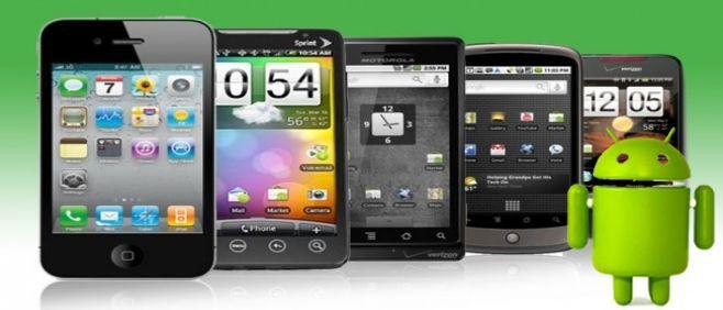Android Uygulama, Android Yazılım Geliştirme, #Android #AndroidUygulama , #androidyazılım