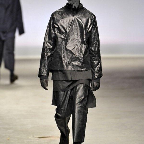 I've Seen the Future of Men's Fashion and I'm Afraid   Photo Gallery - Yahoo! Shine