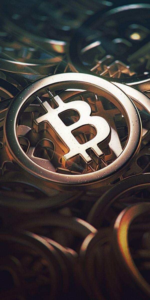 cryptopia btc indėlis btc prekybos apimties istorija