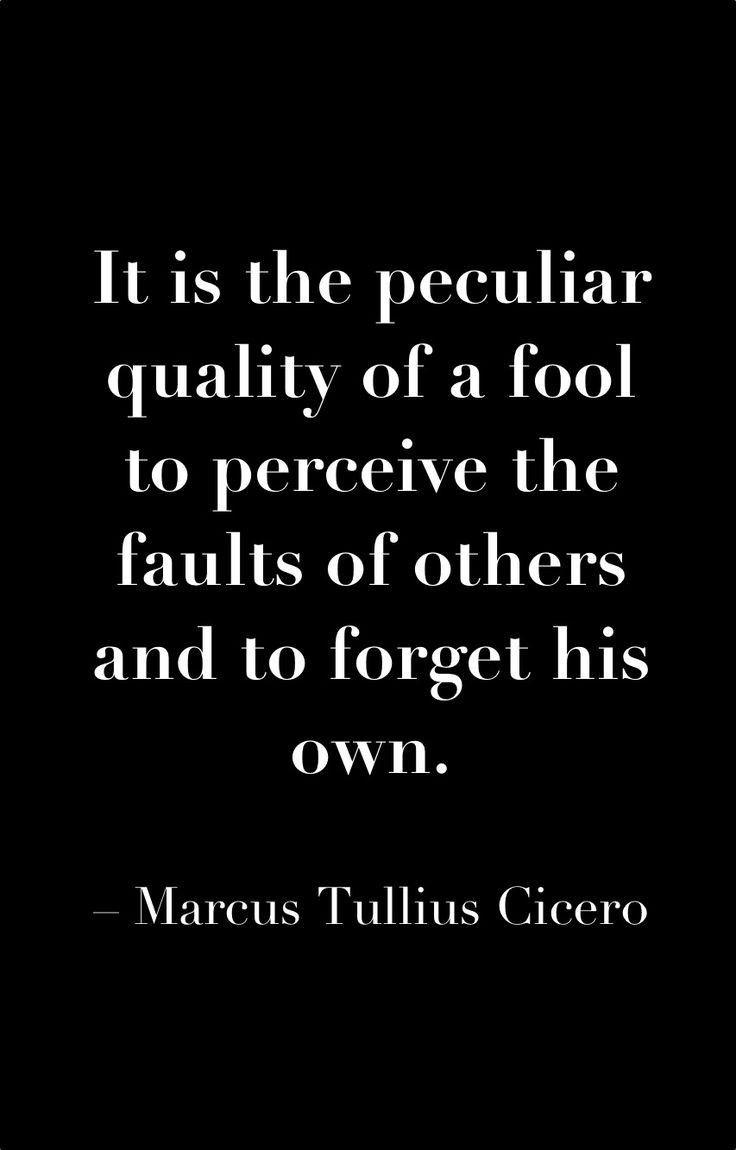 12 besten Marcus Tullius Cicero Bilder auf Pinterest | Wörter ...
