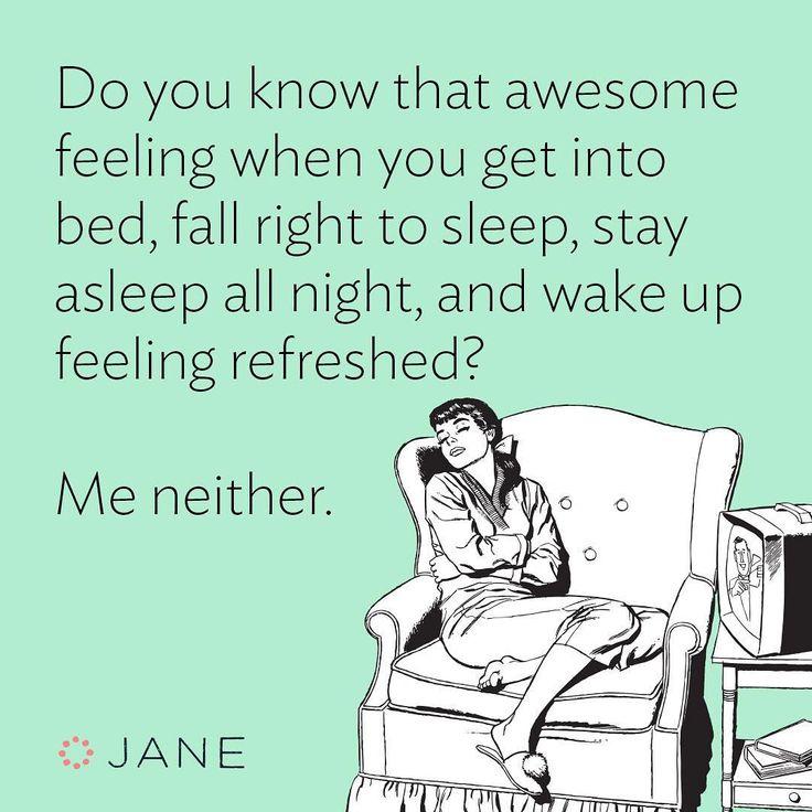 sleep deprived eeg how to stay awake