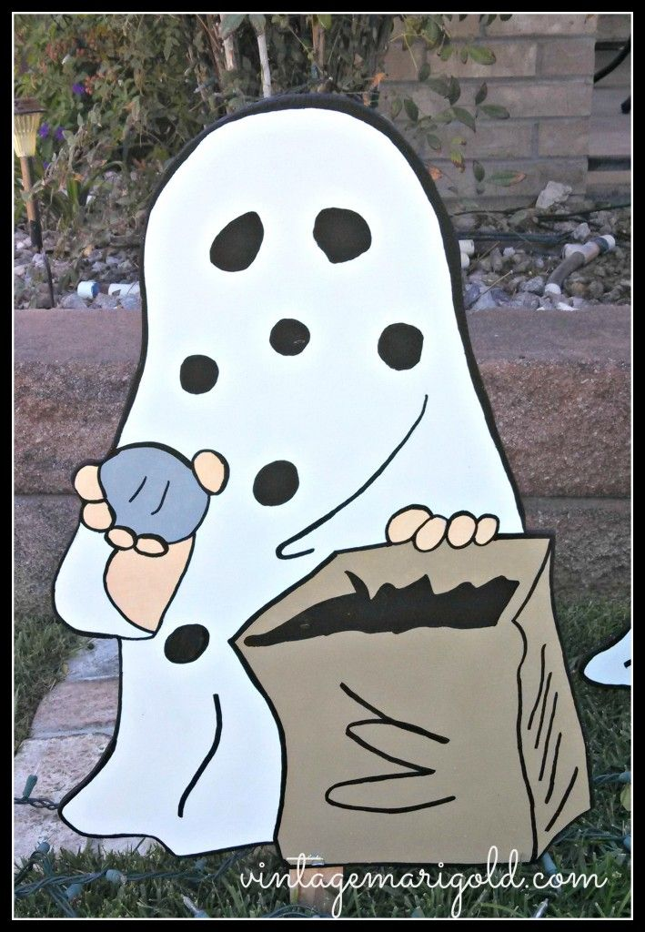 173 Best Great Pumpkin Charlie Brown Images On Pinterest