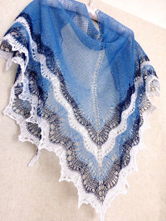 Check out this item in my Etsy shop https://www.etsy.com/ru/listing/277769176/sea-walk-linen-lace-shawl-hand-knitted