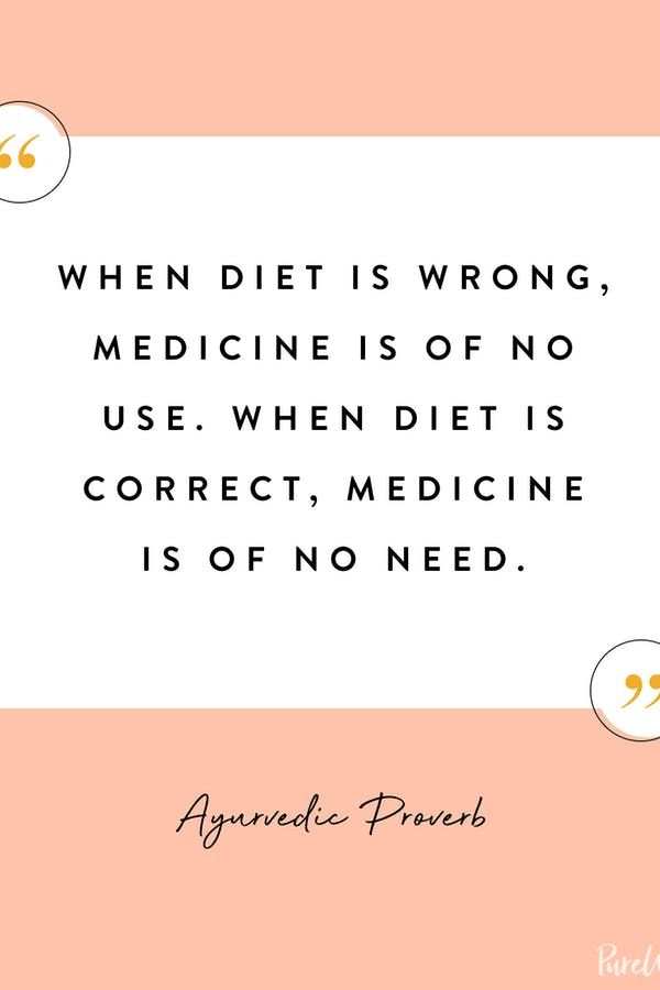 9 Healthy Eating Quotes To Motivate You To Make Better Choices In 2020 Funny Health Quotes Healthy Choices Quotes Healthy Quotes