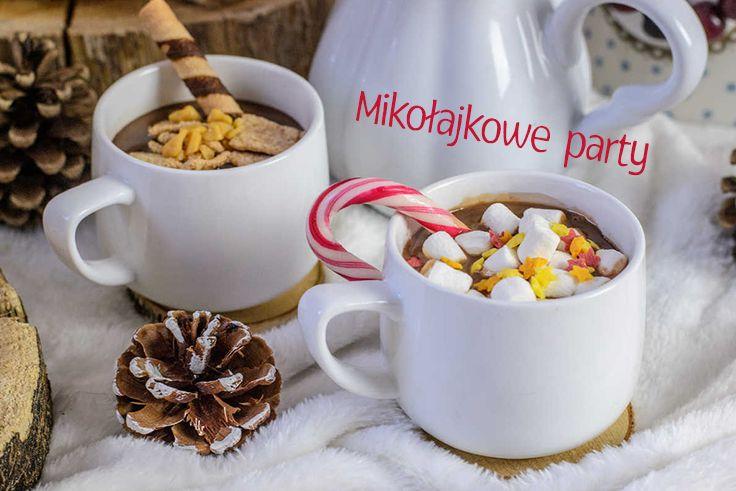 #przepisy #mikolajki #TescoParty #swieta #inspiracje #mniam