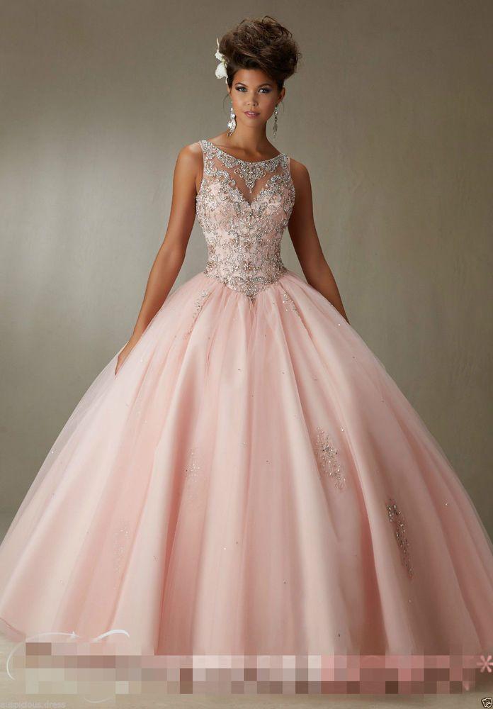 45 best vestidos de xv images on Pinterest | Quinceanera, Ballroom ...