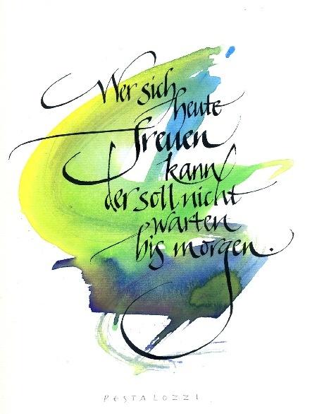 schrift-art.ch                                                       …