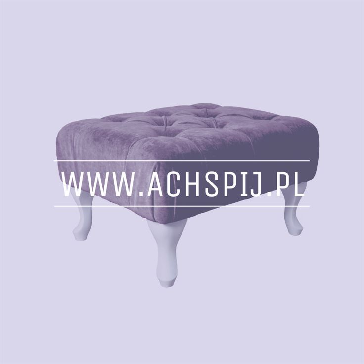 Handmade beds and accessories for children. www.achspij.pl