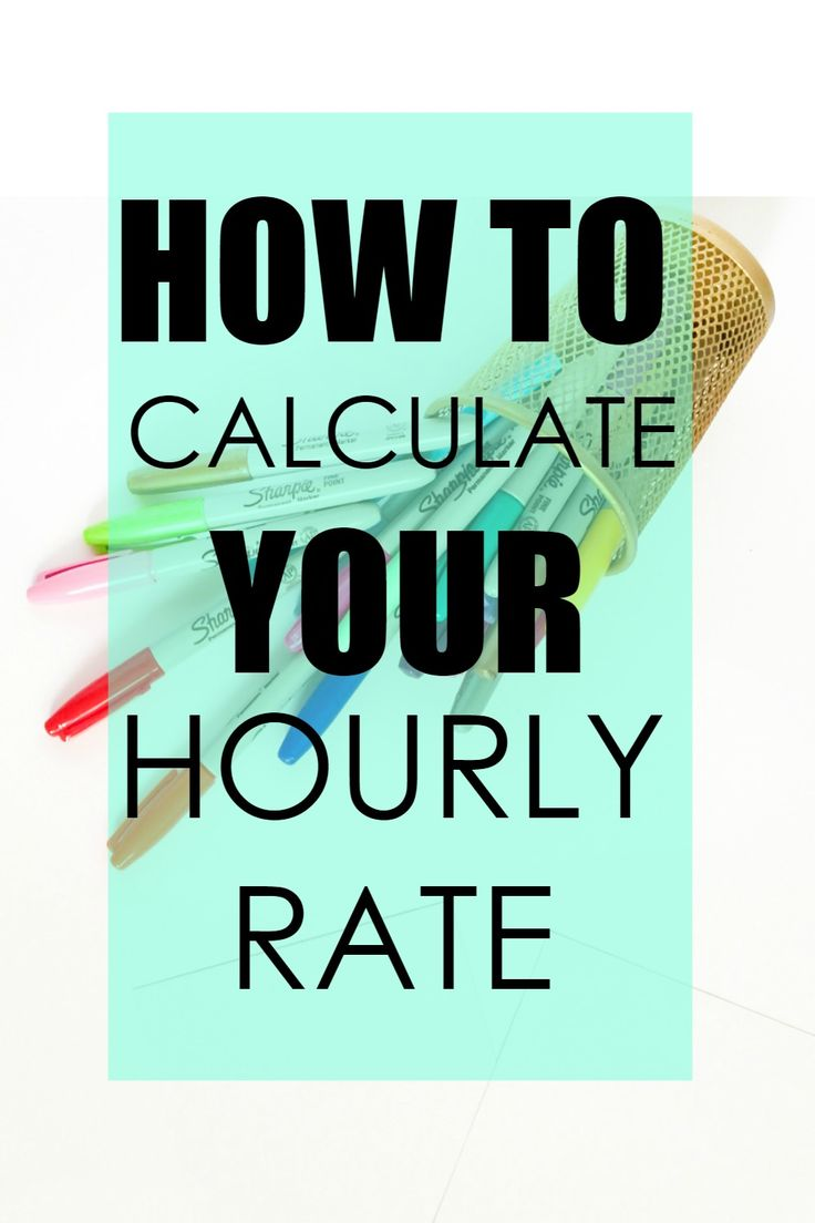 Hourly Rate Calculator Time Management Tips | Time Management | Time Management Printable | Time Management for Moms | Time Management System | Time Management at Work | Time Management Strategies | Time Management Planner | Time Management Activities | Time Management Schedule | Time Management At home | Time Management Tools | Time Management Worksheet | Time Management Organization | Time Management Template | Daily Time Management | Time Management Chart | Time Management Hacks | Time…