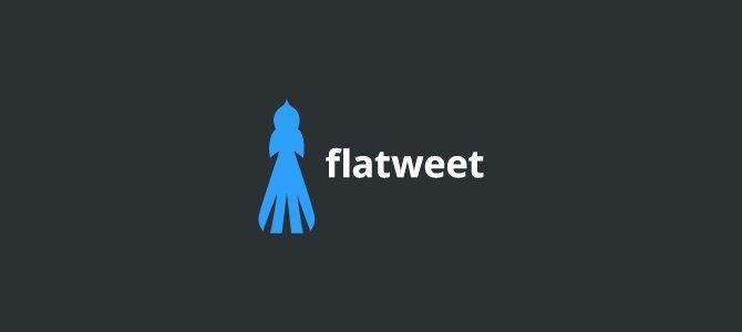 Плоские логотипы | 52 фотографии