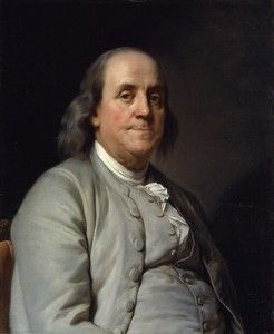 "Ben Franklin, in answering the question posed by a woman who asked what they had given the People, a Monarchy or a Republic, also issued a challenge to all future generations of Americans by replying, ""A Republic, if you can keep it."" For generations Americans meet that challenge, until ours.  What evidence exists we still live in that state?"