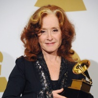 Bonnie Raitt | GRAMMY.com: 2013 Grammi, Raitt Ticket Events, Grammi Winner, Winner 2013, 10 13 2013 8 00Pm, Raitt 10 13 2013, Music Bands, Photo, Bonnie Raitt Ticket
