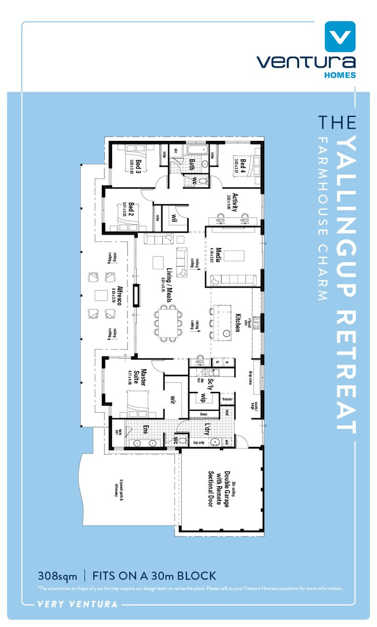 459 best House Plans images on Pinterest | Architecture, Modern ...