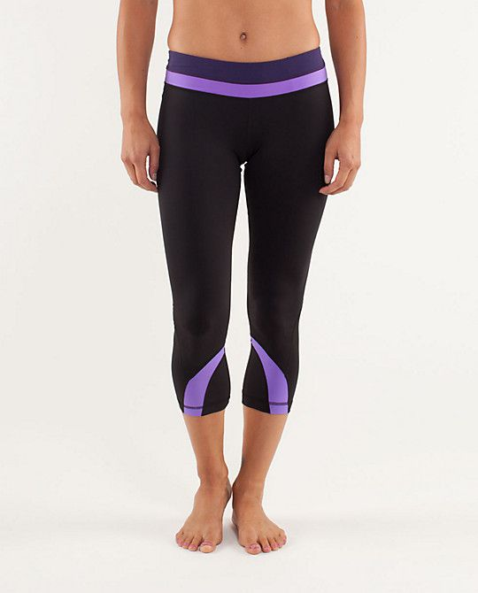 Lululemon coupons and promo codes. Trust skillfulnep.tk for Running Clothes savings%().
