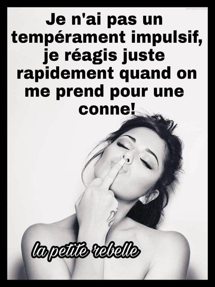 épinglé Sur Citations Francais