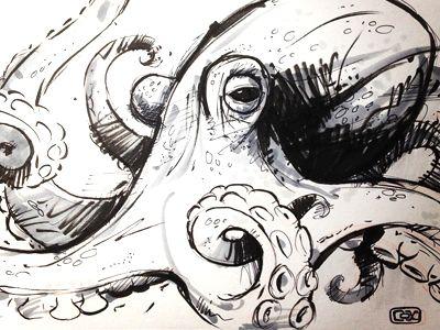 Octopus - Russ Cox                                                                                                                                                                                 More