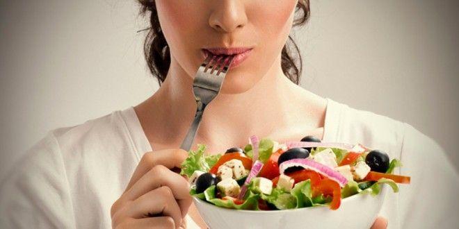 Diyetin Püf Noktaları: Sağlıklı Atıştırmalıklar http://goo.gl/9OP2Ny #diyet #zayıflama #atıştırmalık #diyetisyen