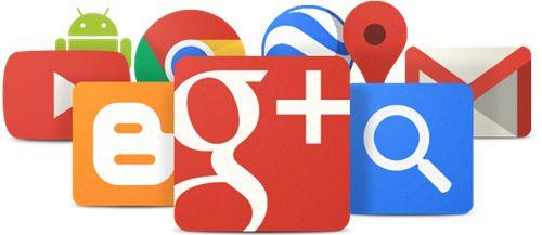 """Al momento ho un profilo Blogger per i miei blog. Come faccio a passare al profilo Google+?  Se hai già un profilo Google+ pubblico, fai clic sull'icona a forma di ingranaggio nella bacheca e seleziona """"Collegati a Google+"""" oppure visita questo link per avviare il passaggio. Se stai creando un account Google per la prima volta tramite Blogger, puoi utilizzare il tuo profilo Google+ per il tuo blog durante la procedura di registrazione."""