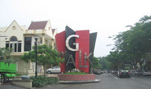 G-Walk Surabaya http://anekatempatkuliner.blogspot.co.id/2016/12/kuliner-surabaya-enak-dan-wajib.html