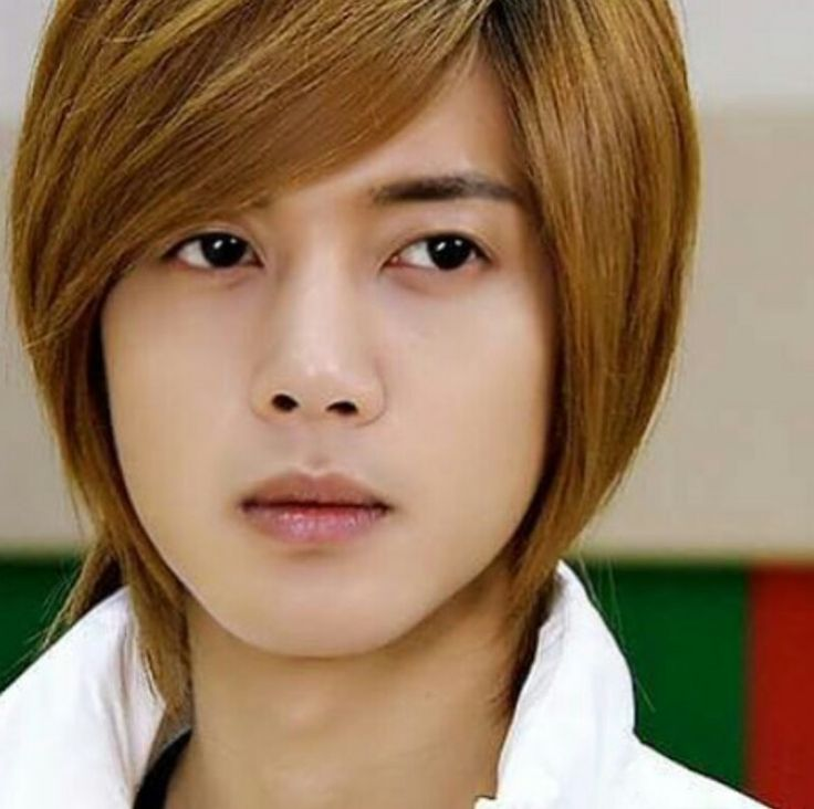 419 Best Images About Yoon Ji Hoo Boys Over Flowers On: Ji Hoo 418 Best Yoon Ji Hoo Boys Over Flowers Images On