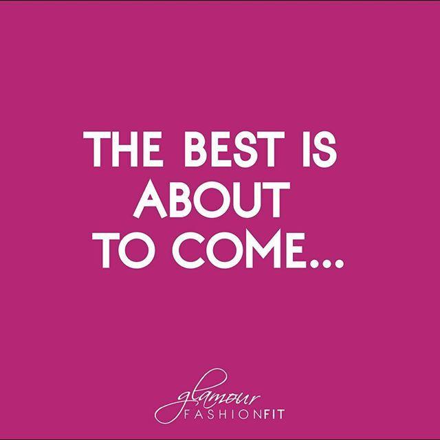 🇬🇧 We are coming! Register and get 10% OFF! 🇵🇹 Estamos chegando. Registe-se e ganhe 10% de desconto em sua primeira compra. #beglamourfashionfit #staytuned #comingsoon