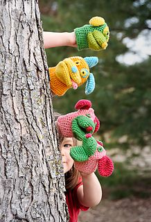 Modern Baby Crochet: Patterns for Decorating, Playing and