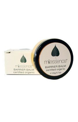 OFFER EXPIRED To receive #Miessence Certified Organic Barrier Balm as an Easter gift hop on over and make a 120pv order then add yellowegg to the promo area in the shopping cart. Happy Easter ps this promotion closes 28th March 2013 Brisbane, Australia time. $26.50 AUD