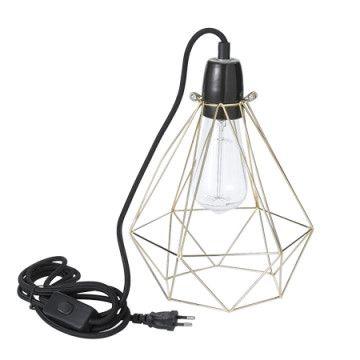 17 meilleures images propos de lights sur pinterest paroi de cuivre lampes en bois et house. Black Bedroom Furniture Sets. Home Design Ideas