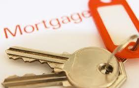 https://www.comparethetiger.com/mloan/mortgageloansreversemortgagesfinancemortgagesfhamortgages mortgage