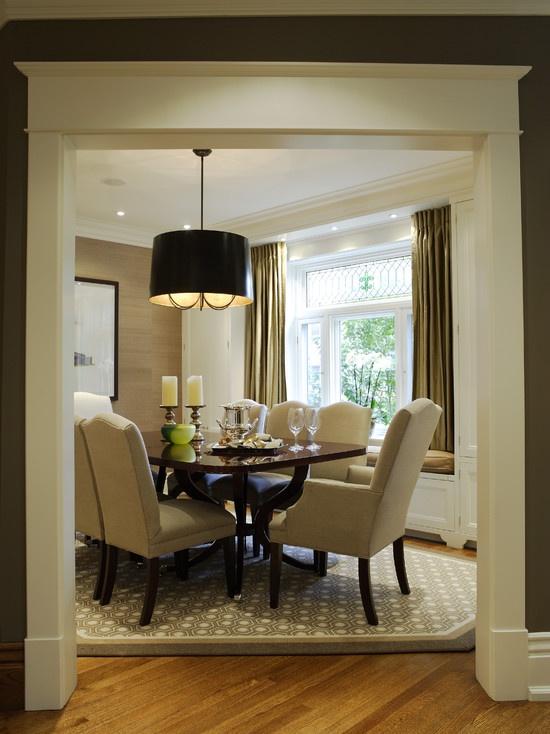 117 Best Lighting Images On PinterestAstounding Dining Room Light Fixtures Canada Photos   3D house  . Living Room Light Fixtures Canada. Home Design Ideas