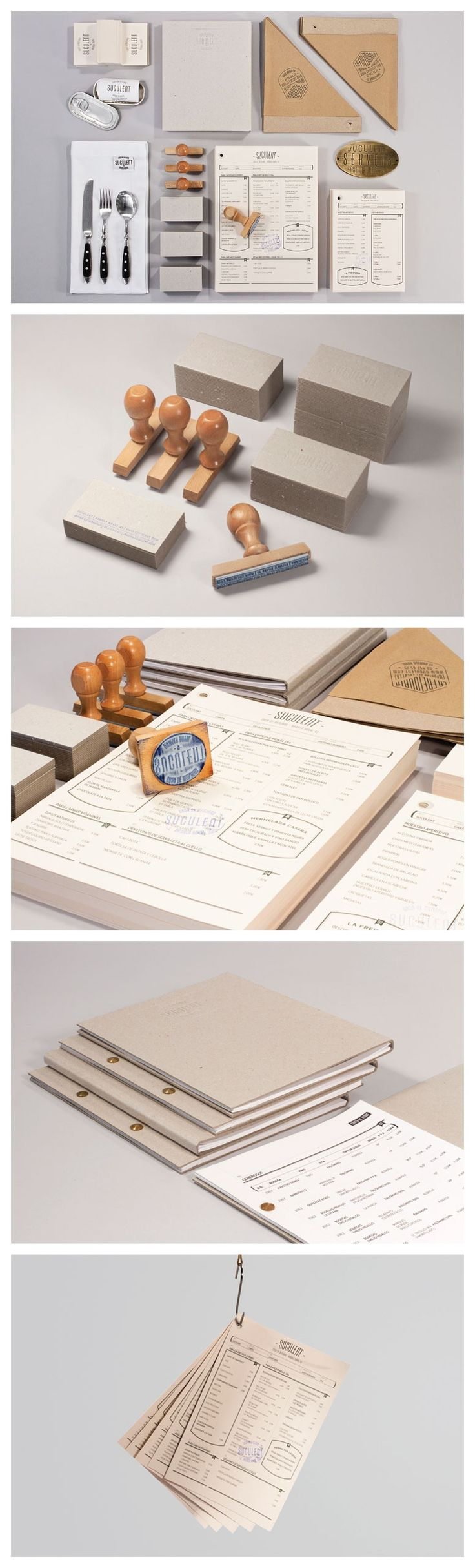76 best Menu images on Pinterest | Graph design, Menu layout and ...