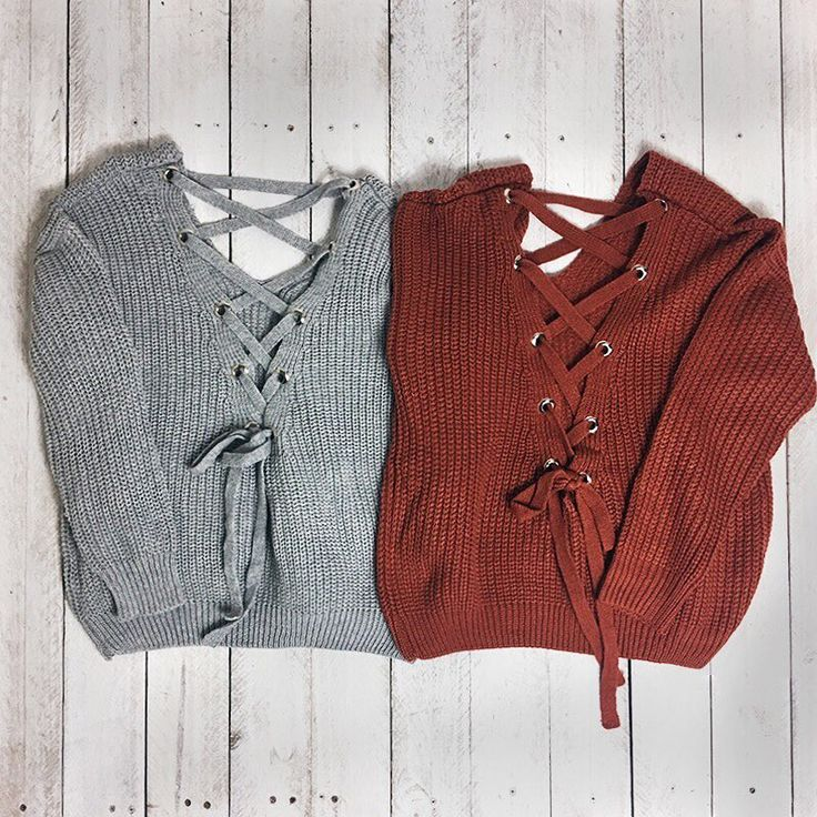 """STELLY One for you and one for your bestie ❤ Shop the """"Build Me Up Jumper"""" now via  https://stelly.com.au/QlIqxo https://stelly.com.au/lZUtME"""