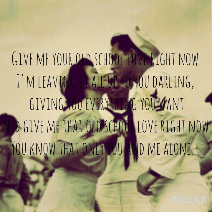Lyric lyrics to old love songs : 20 best Lyrical Mastermind images on Pinterest   Music lyrics ...