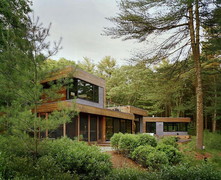 forest-home-in-new-york-from-outside.jpg (1000×816)