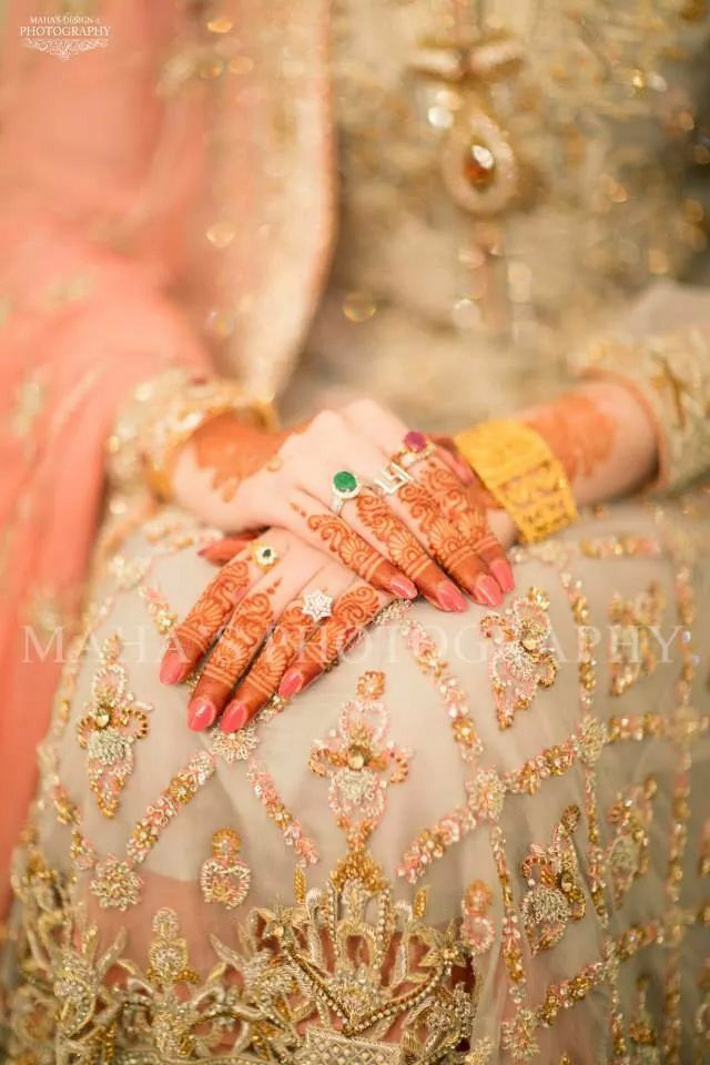 hair style in pakistan 428 best bangles amp bridal amp images on 5772