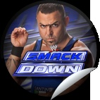 WWE SmackDown: Santino Marella