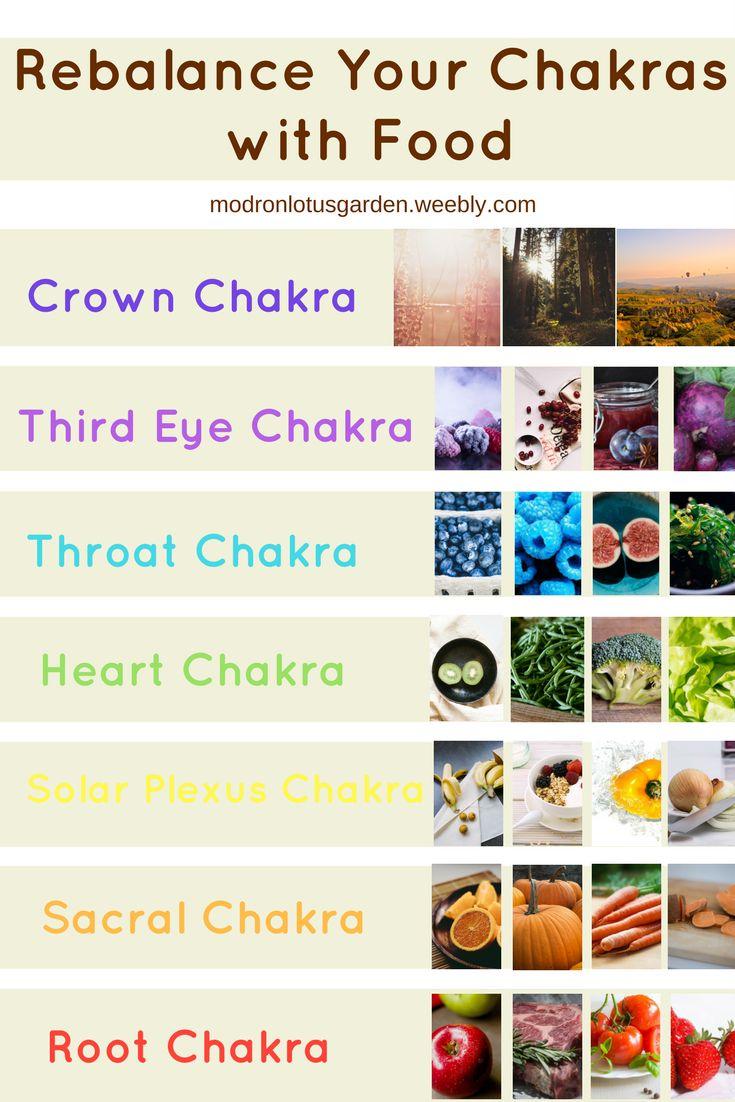 MLG - Blog - Modron Lotus Garden
