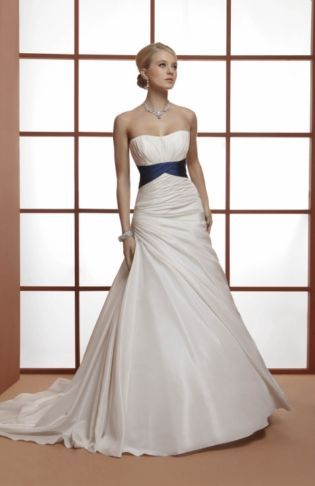 vestido de novia – orea sposa | sopa magica | pinterest | vestidos