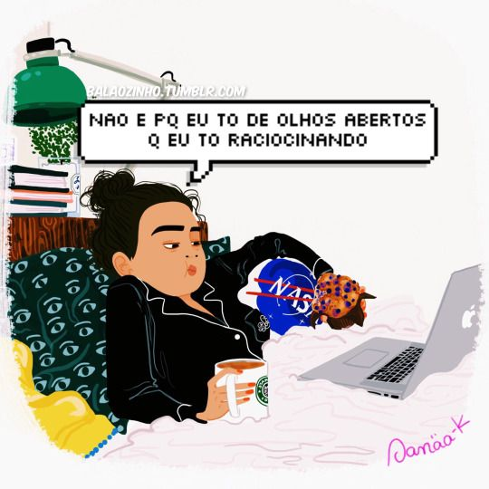 Balaozinho