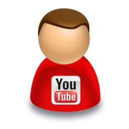 Buy 500 Youtube Views for your video, only $4.99