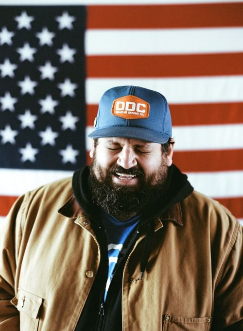 1000 images about aaron draplin on pinterest draplin design interview and field notes. Black Bedroom Furniture Sets. Home Design Ideas