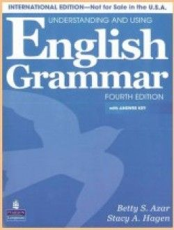 Best 25 english grammar book pdf ideas on pinterest english understanding and using english grammar students book and workbook with answer key free ebook online fandeluxe Image collections