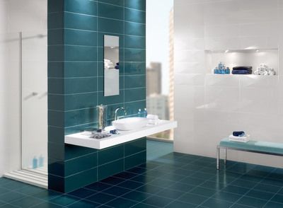 We proudly carry Centura Tile Products. Visit us at Facebook athttps://www.facebook.com/nufloorsfortmcmurray