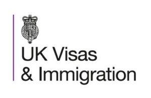 Birleşik Krallık Vize ve Göçmenlik Dairesi