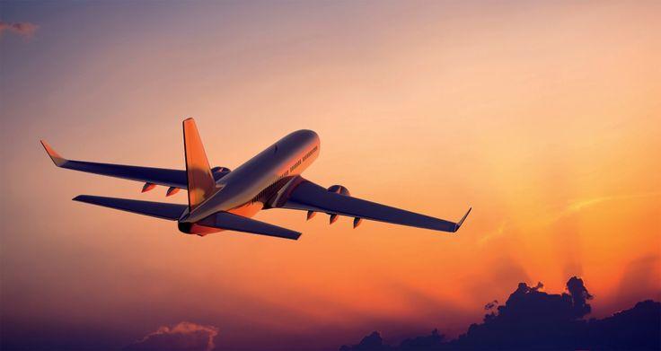 Zboruri în Europa începând cu 25 Euro!