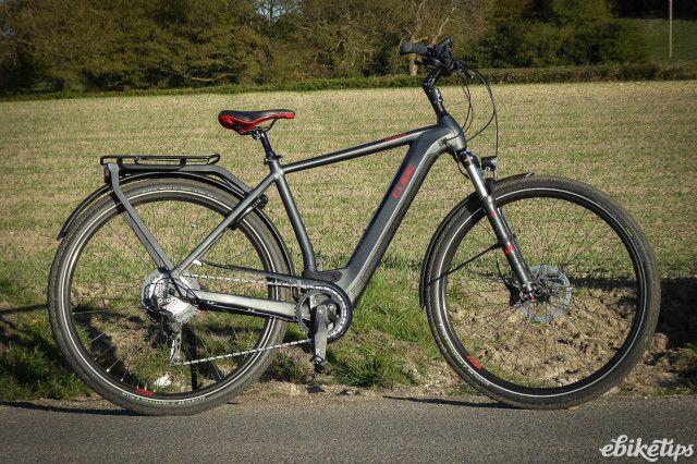 Urban Mid Motor Shoot Out Bosch Vs Shimano Vs Brose Vs Yamaha In 2020 Cargo Bike Bike Electric Bike Review