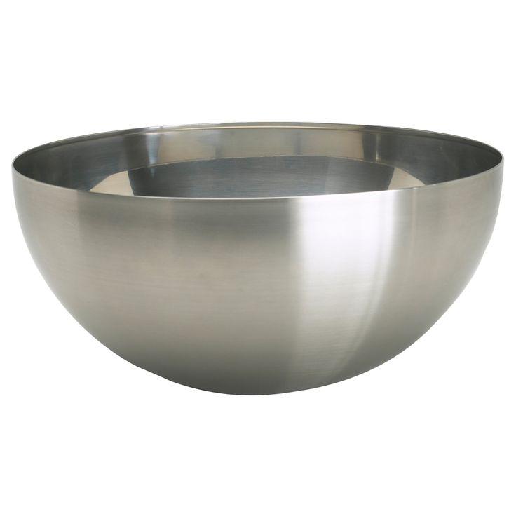 BLANDA BLANK Serving bowl - various sizes