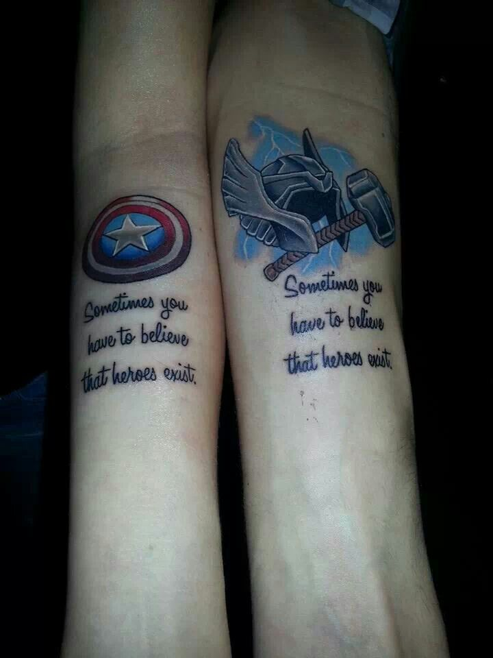 can u have tattoos in the military