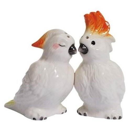 222 Best Images About Salt And Pepper Shakers On Pinterest